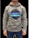Sweatshirt Reef Peeler 2
