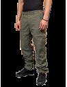 Pantalon Topo designs Cargo