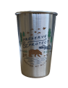 Verres United by Blue Reserve & Protect