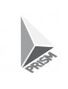 Prism Surfboards