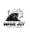 Wavejoy