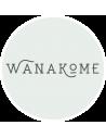 Manufacturer - Wanakome