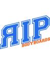 RIP Bodyboard